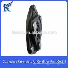Mitsubishi leaf spring type clutch center for car