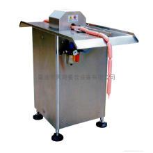 semi sausage knotting machine