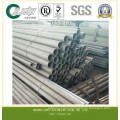 St35.8 Non Alloy Stainless Steel Seamless Pipe