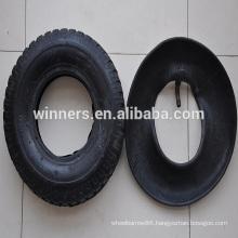 2.50-4 inner tube wheelbarrow tire
