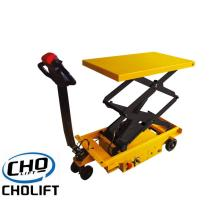 500KG Standard Full Electric lift table
