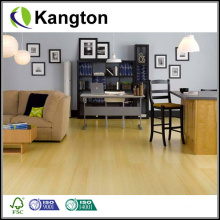 Click Locked System Bamboo Flooring (bamboo flooring)