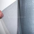 110g Fly Screen Fiberglass Window Insect Screen