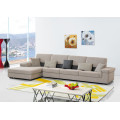 Furniture Living Room Furniture Bedroom Furniture Living Room Furniture Sofa