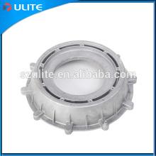 Molde de moldagem por injeção de plástico Moldado de fábrica customizado na China