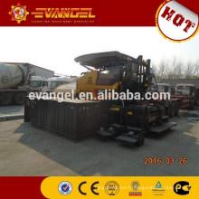 4.5m RP452L multi-fonction asphalte béton finisseur asphalte prix