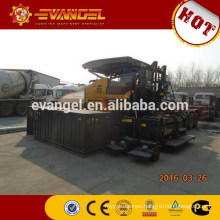 New road asphalt paver 4.5m concrete paver molds for sale