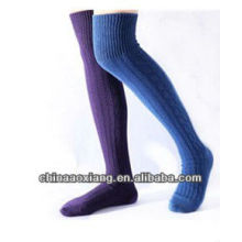 AX-08 Automatic straight model Sock top Linking Machine
