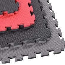 Product name budo mat Anti-Slip Feature modern Technics tatami mat