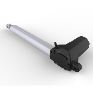 Electric Linear Actuator for Massage Armchair