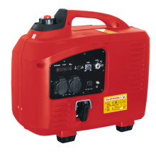 Gasoline Digital Inverter Generator (XG-SF2000E)