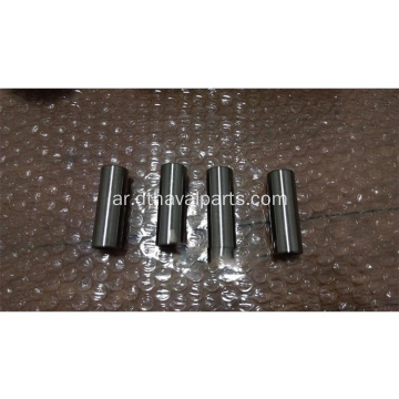 Piston Pin 1004011-EG01 For Great Wall