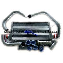 Intercooler Piping Kits Fornissan Skyline R32 Hcr32/Hnr32 Rb25det (91-98)