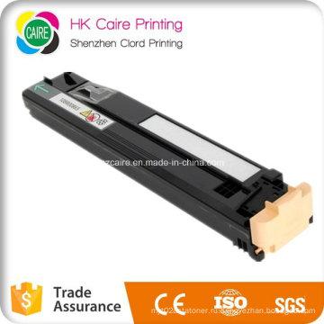 Контейнер отработанного тонера для Xerox полноцветное МФУ WorkCentre 7425 7428 7435 008r13061