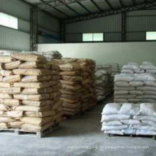 Helles grünes Pulver 98% Chromoxid-Sulfat für Industry Grade