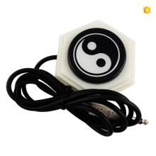 N1007-8 Novelty Tattoo supplier- foot pedal
