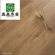8mm+12mm++valinge+click+waterproof+laminate+flooring