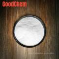 Où acheter des matières premières de haute qualité Acésulfame Potassium FCC