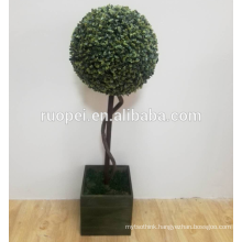 artificial plant / artificial bonsai trees for sale