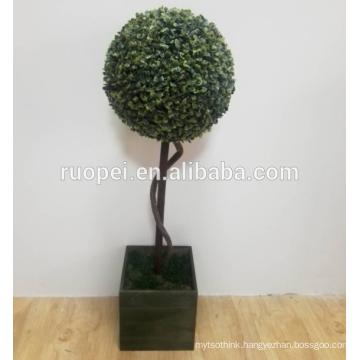 artificial plant / artificial bonsai trees for sale