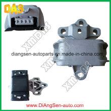 Manufacturer Car Engine Motor Mounting for Audi-A3 (1J0-199-555)