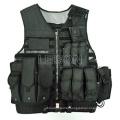 Good Quality Tactical Vest Meets USA Standard