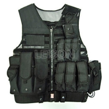 Good Quality Tactical Vest Meets USA Standard