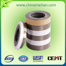 Hot Sale Mica Tape for Motor& Electrical Industry