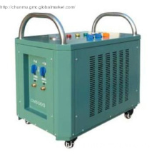 Commercial Refrigerant Recovery Systems/1