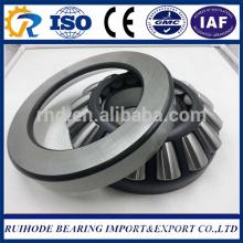 Chinese bearing P4,P5 ,thrust roller bearing 29412