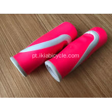 Bicycle Handle Grip EVA Foam Grip