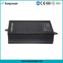 Fornecedor do controlador do diodo emissor de luz do estágio (# DSP1220)
