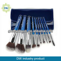 new arrivals blueberry nights brushes