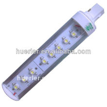 Luz de maíz de luz de maíz 2700k-5700K luz de maíz de precio de fábrica