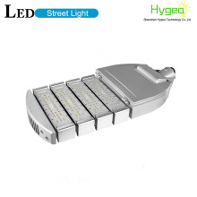 high power outdoor 80w 150w led street lights