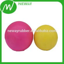 Fornecimento de alta qualidade OEM Hot Sale 20.1mm Rubber Ball