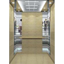 Simplicity Passenger Elevator