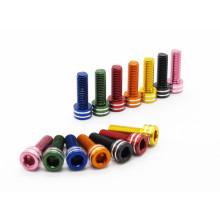 M5 * 15 mm bicycle cup holder Screws/wholesale bike parts