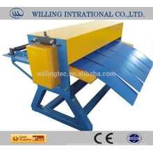 Aço usado máquina de corte para venda excelente qualidade excelente e preço baixo inacreditável