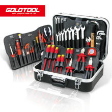 Electrical tool kit for Field Engineer GTK-8900A