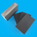 Flexible PVC Material PVC Sheet for Bathroom Door