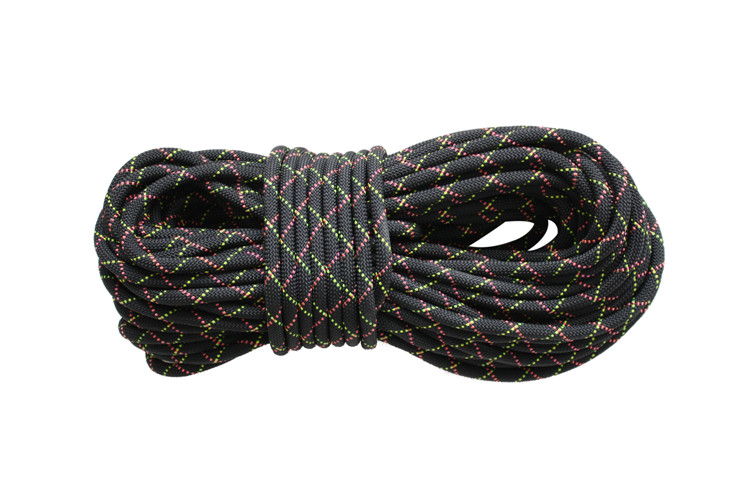 Exercise Climbing Rope Sale