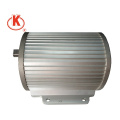 220V 135mm Motor for automatic vehicle identification