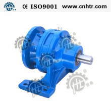 Wb Series Cycloidal Mirco-Reducer Gearbox