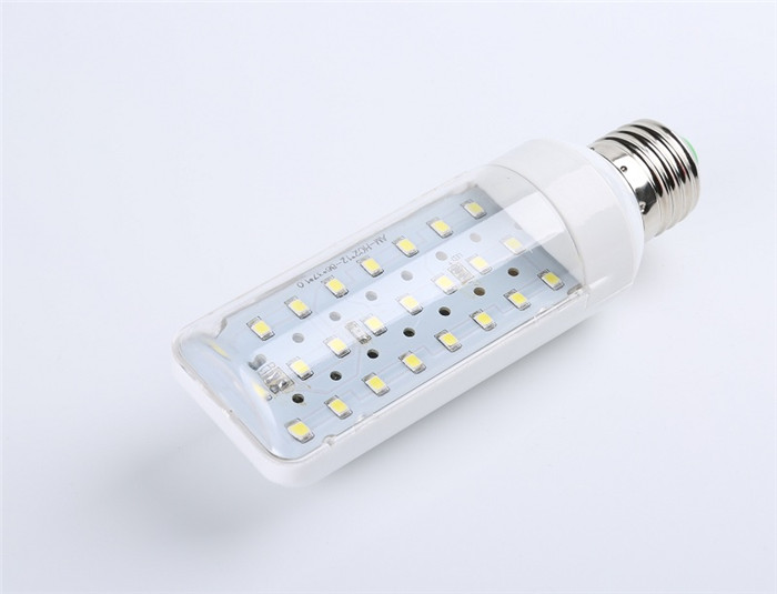 Radar Sensor Led Corn Bulb