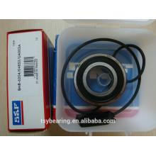 Sensor de rolamento bmh-6206 / 064s2 / ua002a