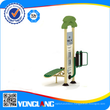 2014 New Style Adults Fitness Equipment with Multi-Functions for Outdoor Park Use