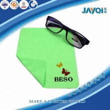2016 Cheap Microfiber Glasses Cleaning Cloth