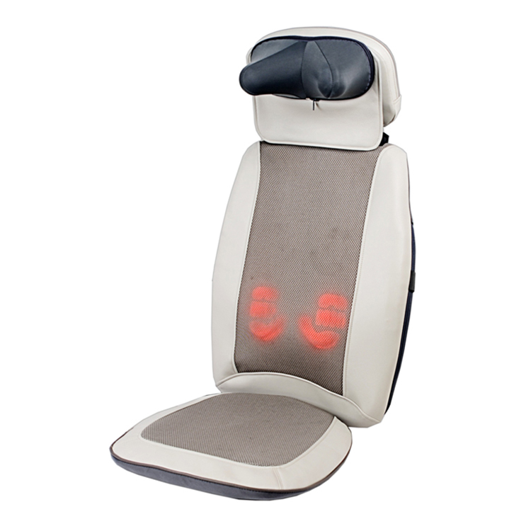 OEM Vibrating Massage Cushion