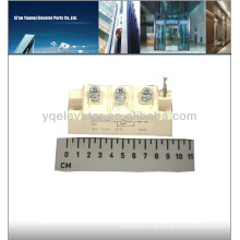 Kone Fahrstuhl Tür Schieberegler SKM150GB123D Aufzug Modul für Kone